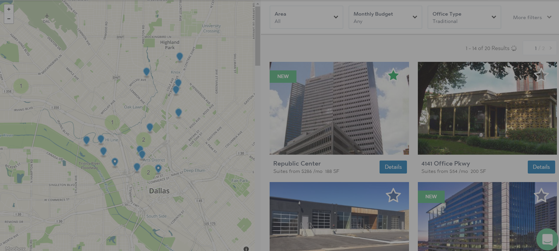 Search Dallas Office Space   TenantBase-1.png