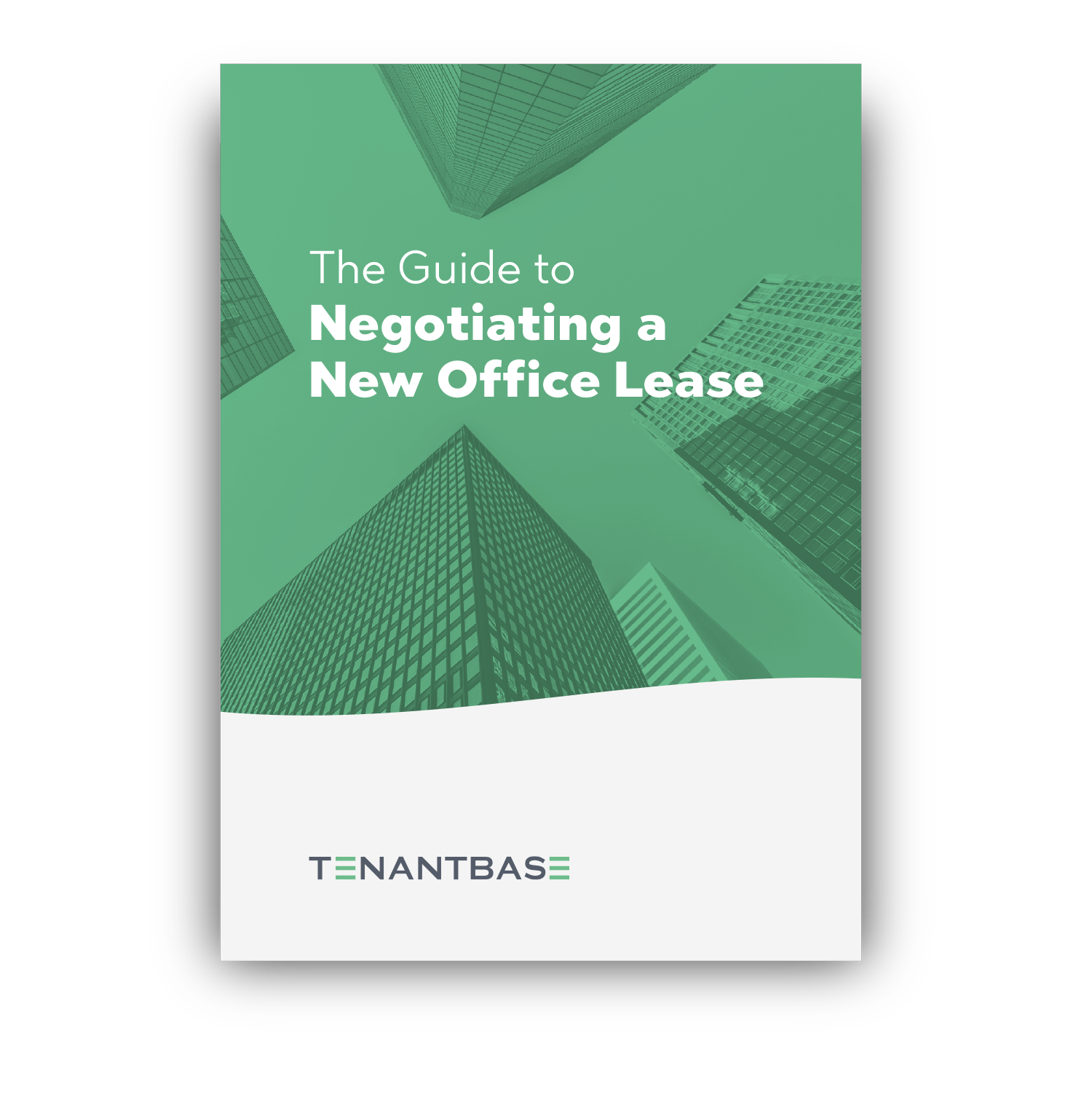 guide-mockup-lease.png