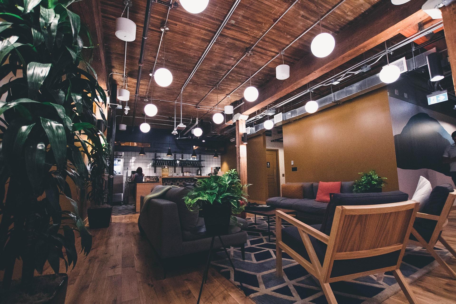 office-lease.jpg